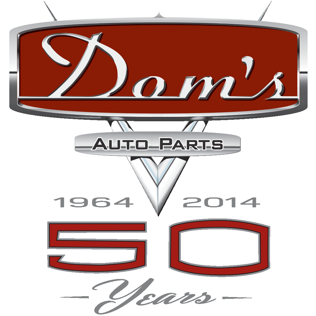 Doms Auto 2018