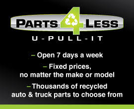 https://parts4lessupull.ca/